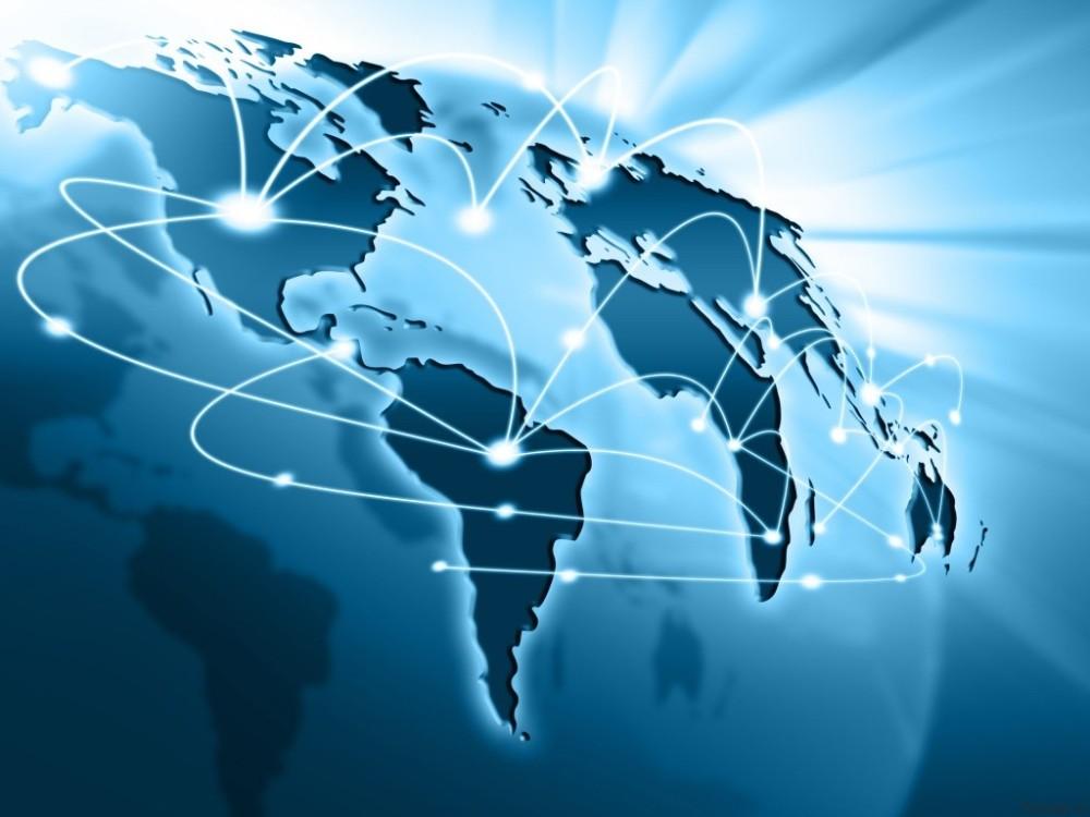 Telecommunications2